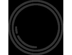 linsen-icon
